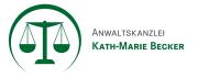 Kanzlei Kath-Marie Becker